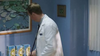 American Diabetes Association TV Spot, 'Less Than One Minute' - Thumbnail 1