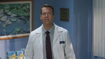 American Diabetes Association TV Spot, 'Less Than One Minute' - Thumbnail 2