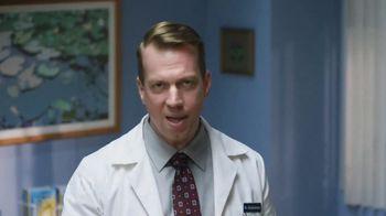 American Diabetes Association TV Spot, 'Less Than One Minute' - Thumbnail 4