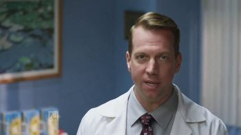 American Diabetes Association TV Spot, 'Less Than One Minute' - Thumbnail 5