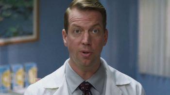 American Diabetes Association TV Spot, 'Less Than One Minute' - Thumbnail 6