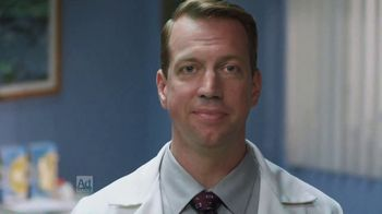 American Diabetes Association TV Spot, 'Less Than One Minute'