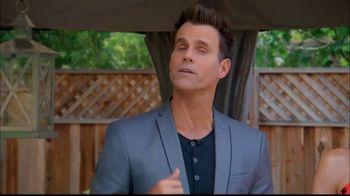 Big Lots TV Spot, 'Hallmark Channel: Home & Family: Summer Ready' - Thumbnail 2