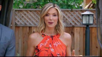 Big Lots TV Spot, 'Hallmark Channel: Home & Family: Summer Ready' - Thumbnail 3