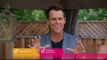 Big Lots TV Spot, 'Hallmark Channel: Home & Family: Summer Ready' - Thumbnail 5