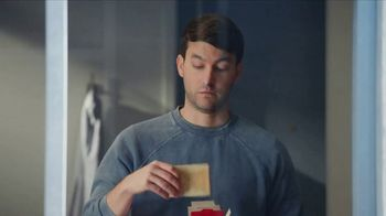 McDonald's Biscuit and McGriddles TV Spot, 'Sharing' - Thumbnail 1