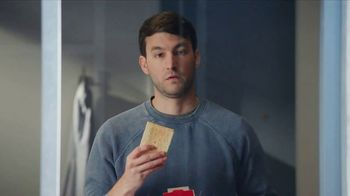 McDonald's Biscuit and McGriddles TV Spot, 'Sharing' - Thumbnail 2