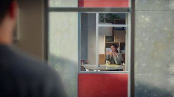 McDonald's Biscuit and McGriddles TV Spot, 'Sharing' - Thumbnail 3