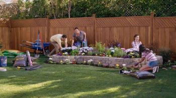 Lowe's TV Spot, 'Summer Savings: Bonnie Vegetables and Herbs Plus Kingsford Charcoal' - Thumbnail 2