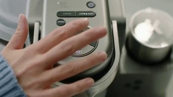 Keurig TV Spot, 'HGTV Smart Home' - Thumbnail 5