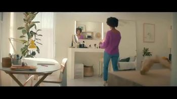 Wells Fargo TV Spot, 'Zelle: This is Nicole' - Thumbnail 1