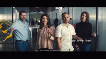 Wells Fargo TV Spot, 'Zelle: This is Nicole' - Thumbnail 10