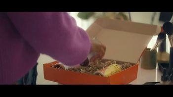 Wells Fargo TV Spot, 'Zelle: This is Nicole' - Thumbnail 2