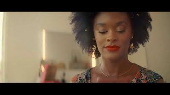 Wells Fargo TV Spot, 'Zelle: This is Nicole' - Thumbnail 5