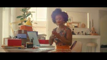 Wells Fargo TV Spot, 'Zelle: This is Nicole' - Thumbnail 7