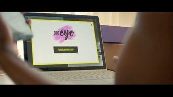 Wells Fargo TV Spot, 'Zelle: This is Nicole' - Thumbnail 8