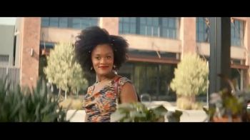 Wells Fargo TV Spot, 'Zelle: This is Nicole' - Thumbnail 9