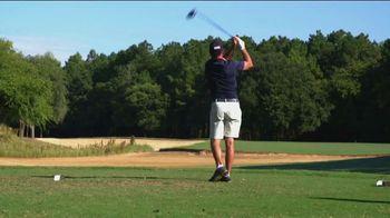 Myrtle Beach Golf Trips TV Spot, 'Keep In Touch' - Thumbnail 4