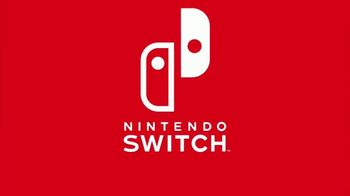 Nintendo Switch TV Spot, 'My Way: Retailer Gift Card' Song by Bosley - Thumbnail 1