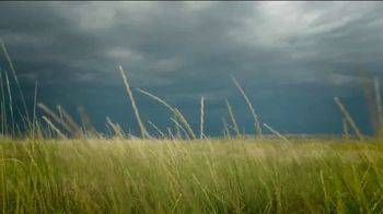 Nebraska Tourism Commission TV Spot, 'Great Plains' - Thumbnail 1
