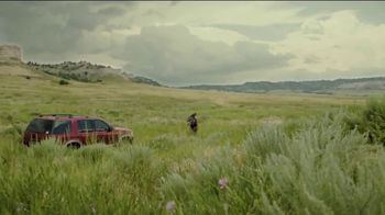 Nebraska Tourism Commission TV Spot, 'Great Plains' - Thumbnail 2