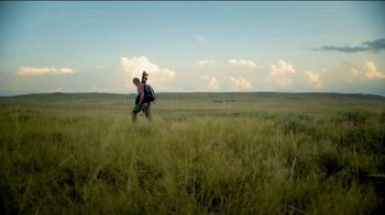 Nebraska Tourism Commission TV Spot, 'Great Plains' - Thumbnail 3