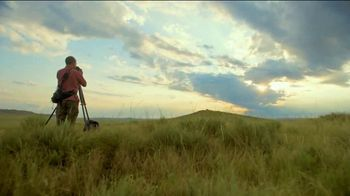 Nebraska Tourism Commission TV Spot, \'Great Plains\'
