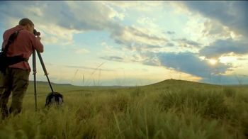 Nebraska Tourism Commission TV Spot, 'Great Plains' - Thumbnail 5