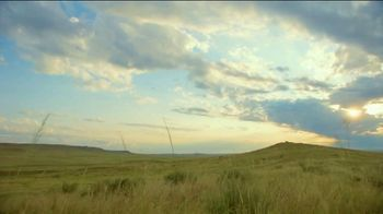 Nebraska Tourism Commission TV Spot, 'Great Plains' - Thumbnail 6