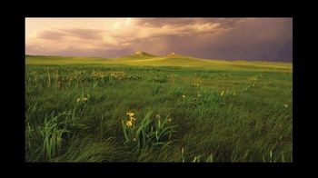 Nebraska Tourism Commission TV Spot, 'Great Plains' - Thumbnail 7
