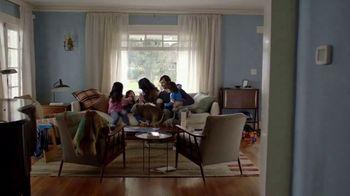 BEHR Paint Memorial Day Savings TV Spot, 'A Job Well Done' - Thumbnail 7
