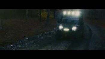 Cub Cadet TV Spot, 'Live the Outdoors' - Thumbnail 10