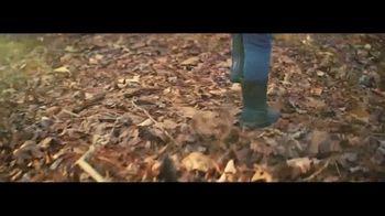 Cub Cadet TV Spot, 'Live the Outdoors' - Thumbnail 2