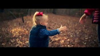 Cub Cadet TV Spot, 'Live the Outdoors' - Thumbnail 3
