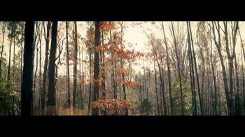 Cub Cadet TV Spot, 'Live the Outdoors' - Thumbnail 4