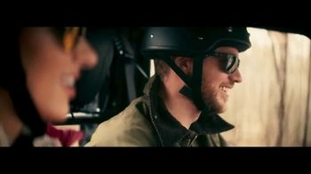 Cub Cadet TV Spot, 'Live the Outdoors' - Thumbnail 5