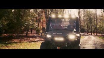 Cub Cadet TV Spot, 'Live the Outdoors' - Thumbnail 8