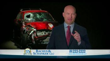 Law Offices of Bachus & Schanker TV Spot, 'Healing' - Thumbnail 5