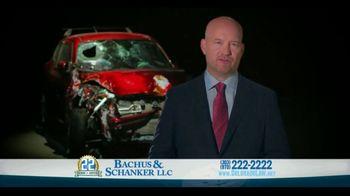Law Offices of Bachus & Schanker TV Spot, 'Healing' - Thumbnail 6
