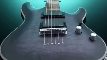 Guitar Center TV Spot, 'Memorial Day Weekend: Zero Percent Financing' - Thumbnail 3