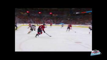 XFINITY Sports Zone TV Spot, 'NHL Center Ice' - Thumbnail 1