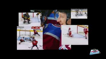 XFINITY Sports Zone TV Spot, 'NHL Center Ice' - Thumbnail 2