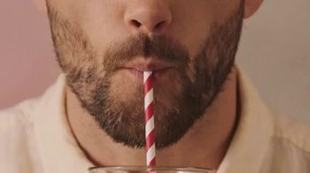 Baileys Irish Cream TV Spot, 'Iced Coffee' - Thumbnail 5