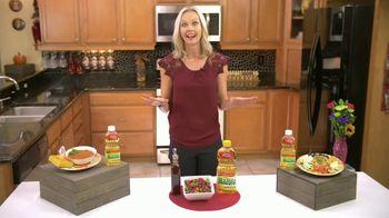 Mazola TV Spot, 'Registered Dietitian'