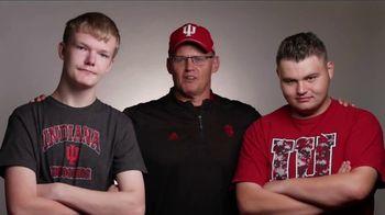 Indiana University TV Spot, 'Damar Services'
