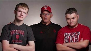 Indiana University TV Spot, 'Damar Services' - Thumbnail 3