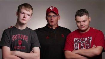 Indiana University TV Spot, 'Damar Services' - Thumbnail 4