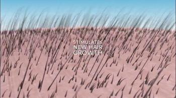ScalpMED for Women 15th Anniversary Celebration TV Spot, 'Stimulate New Hair Growth' - Thumbnail 4