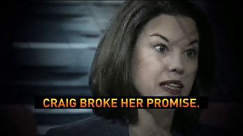 Republican National Committee TV Spot, 'Angie Craig' - Thumbnail 2