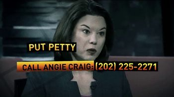 Republican National Committee TV Spot, 'Angie Craig' - Thumbnail 7